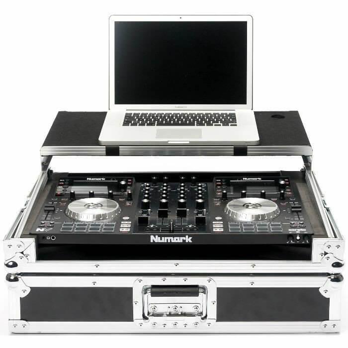 Magma DJ Controller Workstation NV For Numark NV DJ Controller 40970