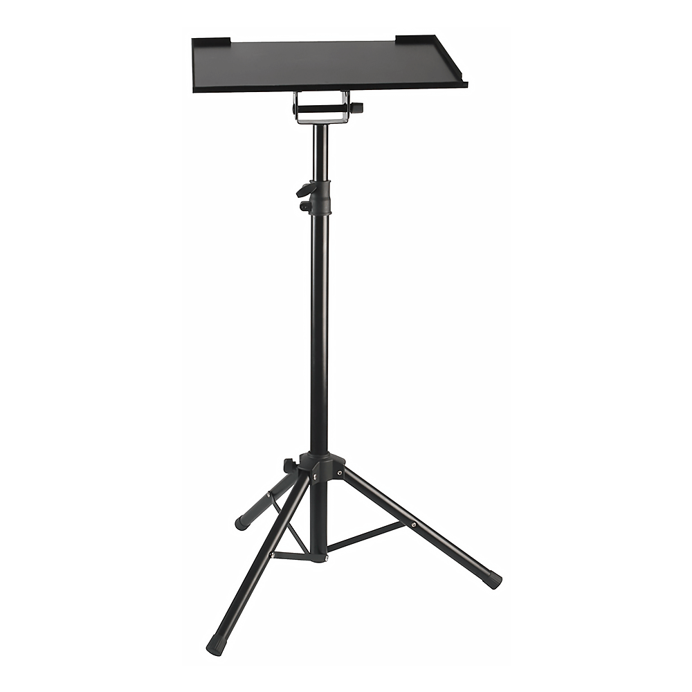 Pulse Heavy Duty Projector / Laptop Stand