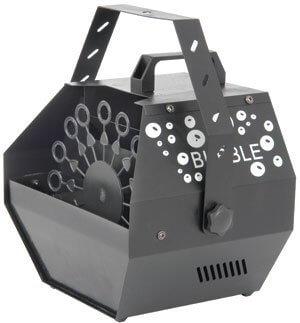 QTFX-B2 Bubble Machine