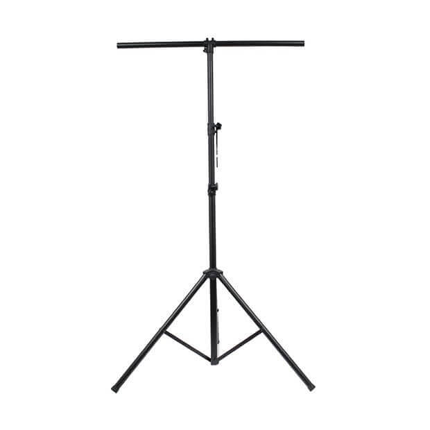 Rhino 3 Section Light Stand