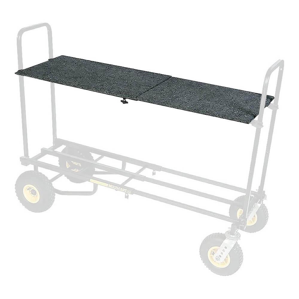 Rock N Roller RSH10 Detachable Shelf