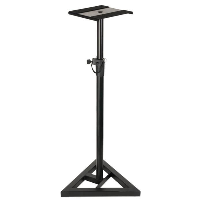 Adam Hall Monitor Speaker Stand