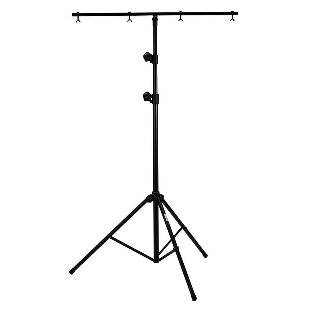 Adam Hall SLS6 Lighting Stand Metal SLS 6 2.73M