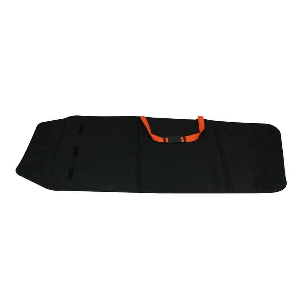 Simply Sound & Lighting DJ-6CB Carry Bag for 6ft Deck Stand