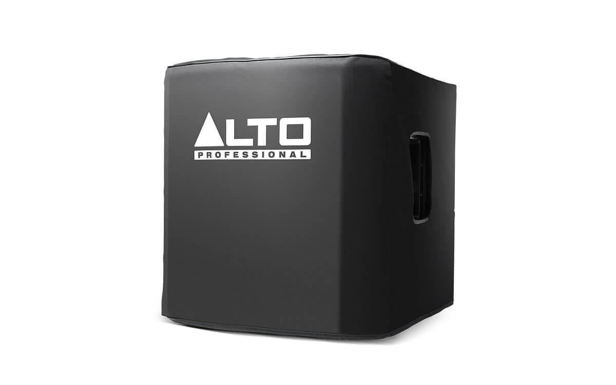 Alto Professional TS215S Sub Speaker Cover
