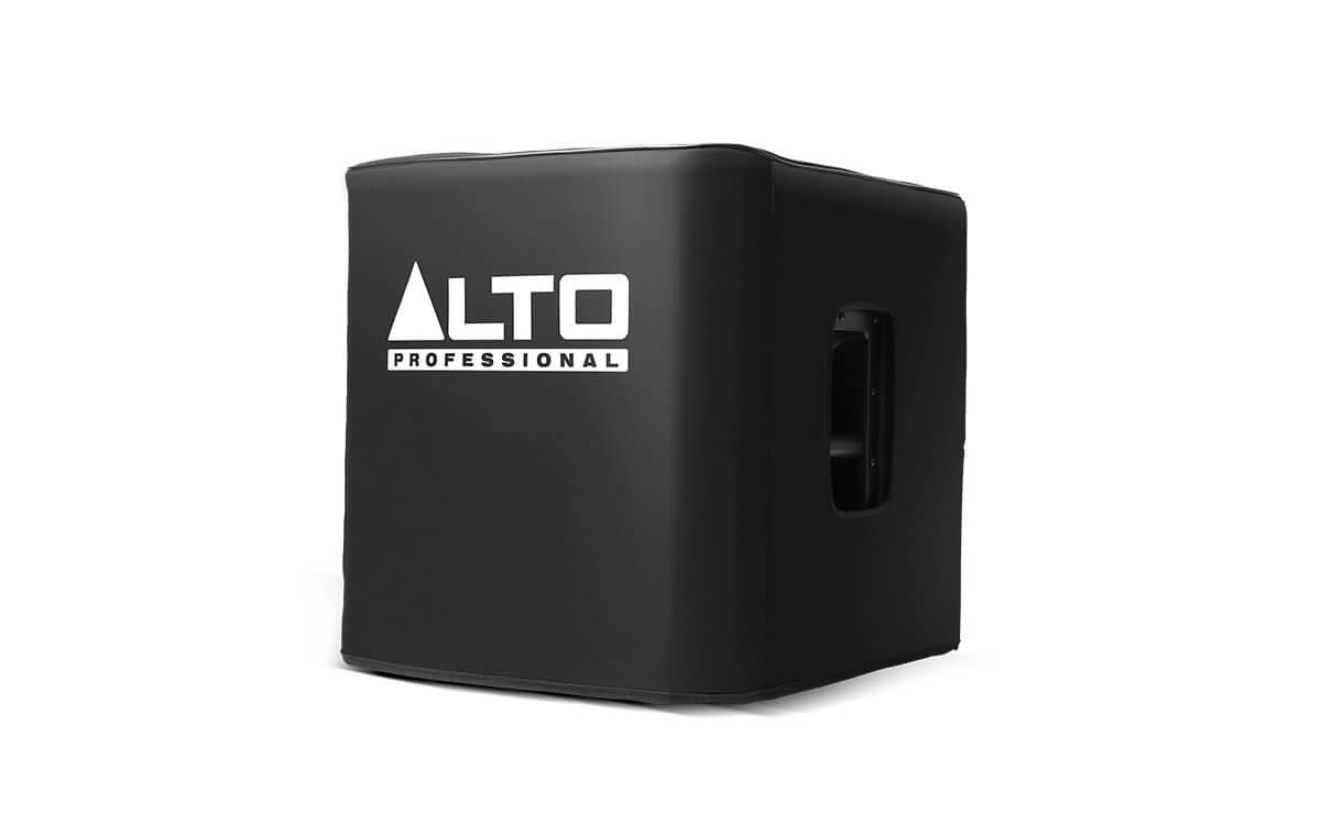 Alto Professional TS212S Sub Speaker Cover