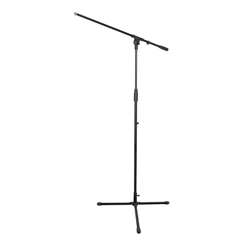 W Audio STAN34 Microphone Stand