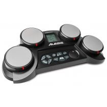 Alesis Compact Kit 4 Portable Electronic Drum Kit