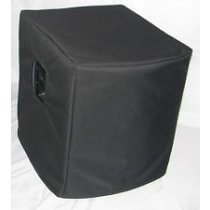 Electro-Voice (EV) ELX118P Padded Cover