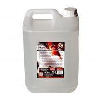 ADJ Vapour Blast Fluid Smoke Fog 5 litre