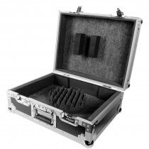 Accu-Case ACF-SA Protek TT Turntable Flightcase