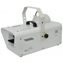 QTX SW2 1200w Snow / Foam Machine inc. Remote *B-Stock*