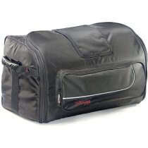 "Stagg SPB-15 Padded Gig Bag for 15 inch 15"" PA Speakers"