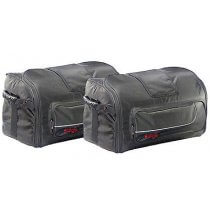 "2x Stagg SPB-10 Transport Bag for 10"" Speaker"