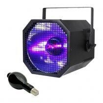 400W Ultraviolet Cannon inc. Lamp
