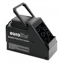 Eurolite B-60 Bubble Machine Junior Battery Powered