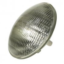 GE PAR 64 500W CP86 VNSP Very Narrow Spot Bulb