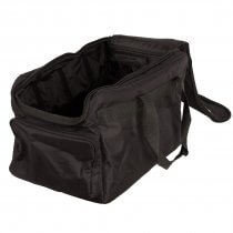 Accu-Case ASC-AC-412 Soft Carry case for Lighting