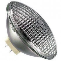 GE PAR 56 230V 300W Bulb MFL PAR56 Can Replacement