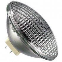 Omnilux PAR 56 230V 300W Bulb PAR56