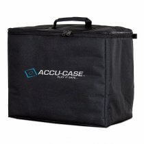 Accu-Case ASC-ATP22 Padded Carry Case
