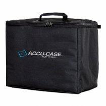Accu-Case ASC-ATP22 Padded Carry Case
