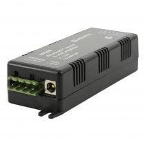 Adastra In-wall Bluetooth Amplifier 2x 15W