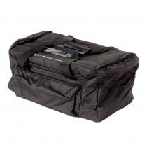 Accu-Case ASC-AC-120 Soft Padded Carry Case