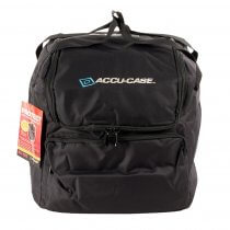 Accu-Case ASC-AC-125 Soft Padded Carry Case