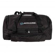 Accu-Case ASC-AC-135 Soft Padded Carry Case