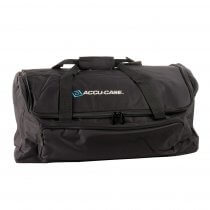 Accu-Case ASC-AC-140 Soft Padded Carry Case