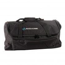 Accu-Case ASC-AC-140 Soft Padded Carry Case