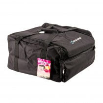 Accu-Case ASC-AC-145 Soft Padded Carry Case