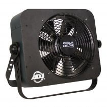 ADJ Entour Cyclone DMX Controlled Fan