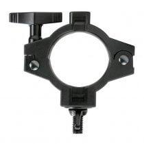 ADJ OSlim 2 Clamp (50mm)