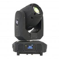 AFX BEAM 1R LED Moving Head 120W Disco DJ Moving Head Lighting