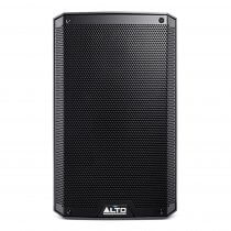 "Alto Professional TS310 2000W 10"" 2-Way Active Speaker"
