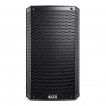 "Alto Professional TS312 2000W 12"" 2-Way Active Speaker"