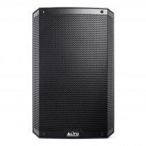 "Alto Professional TS315 2000W 15"" 2-Way Active Speaker"