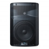 "Alto Professional TX208 300W 8"" Active Speaker"