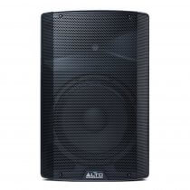 "Alto Professional TX212 600W 12"" Active Speaker"