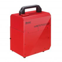 Antari FT-200 1600W Fog Smoke Machine for Fire Training Off Power Operation 40min