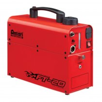 Antari FT-20 600W Battery Operated Fog Smoke Machine for Fire Training