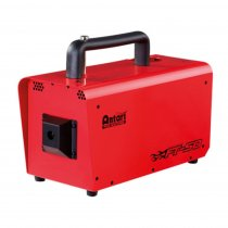 Antari FT-50 1450W Fog Smoke Machine for Fire Training Off Power Operation 40min
