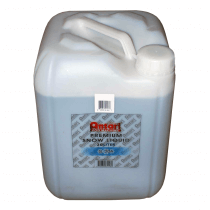 Antari Snow Fluid for Snow Machine (20L)