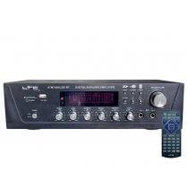LTC ATM7000USB-BT Karaoke Stereo Amplifier Bluetooth USB