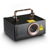 Cameo Wookie 400MW RGB Laser