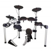 Carlsbro CSD210 Electronic Drum Kit 8 Piece Digital Drum *B-Stock*