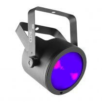 Chauvet DJ CorePAR Ultraviolet Light