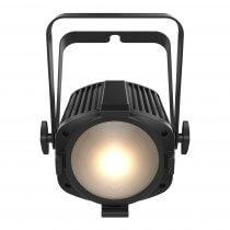 Chauvet DJ Eve P-140 VW Variable White Spotlight Par Stage Lighting